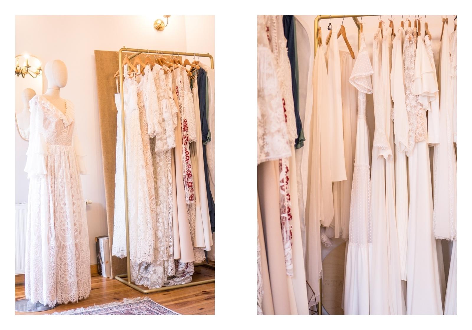 13 suknie ślubne poznan atelier stachowska pracownia sukienki opinie jak wyglądają stachowska pracownia ceny jakość gdzie zobaczyć sukienki ślubne poznań łódź warszawa