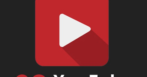 OGyoutube apk | Download & Install OGyoutube App For Android