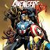 New Avengers – Power | Comics