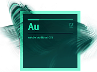 Download Adobe Audition CS6 32 bit & 64 bit Full Version 2020 (100% Work)