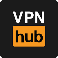 vpnhub windows app