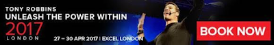 http://www.aisucces.ro/tony-robbins-upw2017-official/