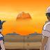 Novidades Pokémon: Ultra Beasts, Aether Foundation e novos Pokémon
