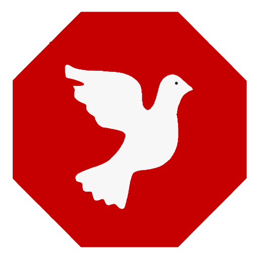 AdAway - Android Ad-blocking
