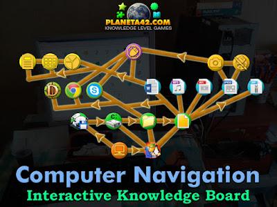 http://planeta42.com/it/computernavigation/bg.html