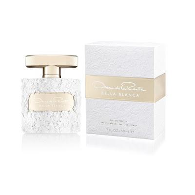 https://www.ambiance-champs-elysees.com/fr/nos-marques/oscar-de-la-renta/oscar-de-la-renta-bella-blanca-eau-de-parfum.html