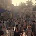 Hitman, Part 2: Sapienza & Marrakesh (PS4) Review