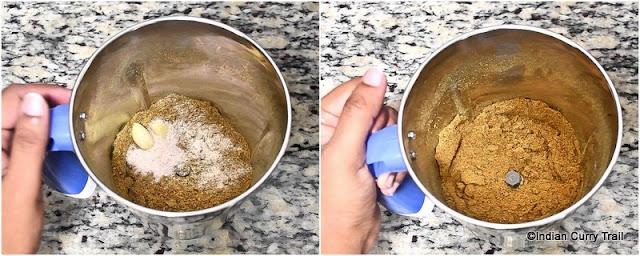how-to-make-flax-seed-idly-podi-6