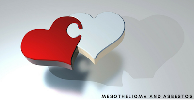 https://mesotheliomaasbestospro.blogspot.com/2018/06/about-mesothelioma-do-you-know.html