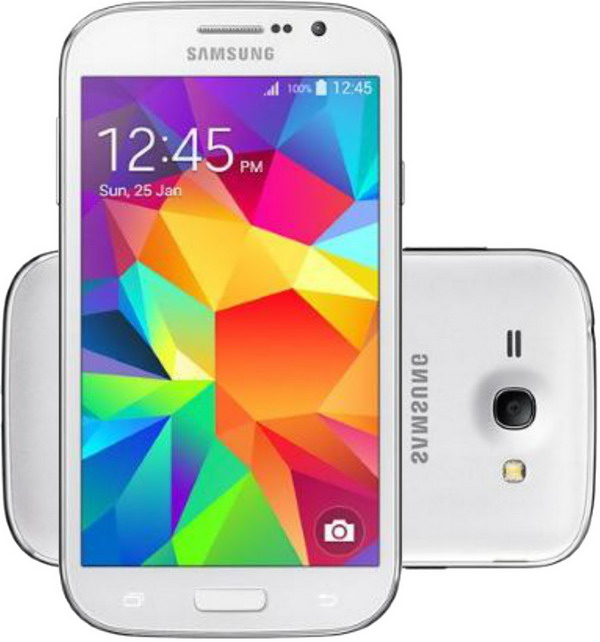 how to download mms on samsung galaxy grand