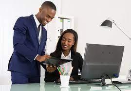 Offre de stage professionnel et académique d'assistant(e) juridique
