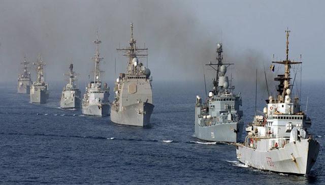 Βουλγαρικό όχι στο ΝΑΤΟ μετά από παρέμβαση της Μόσχας