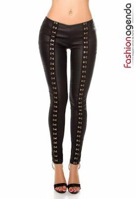 Pantaloni Dama si blugi ieftini online
