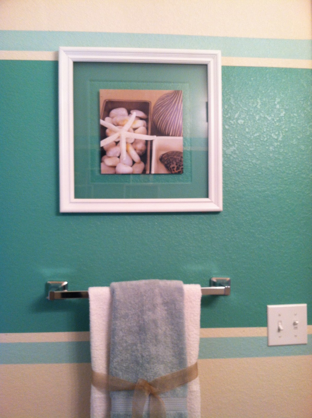 Beauty And The Budget Home Decor Bathroom Series Part 1