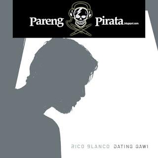 Rico blanco dating gawi download games 4