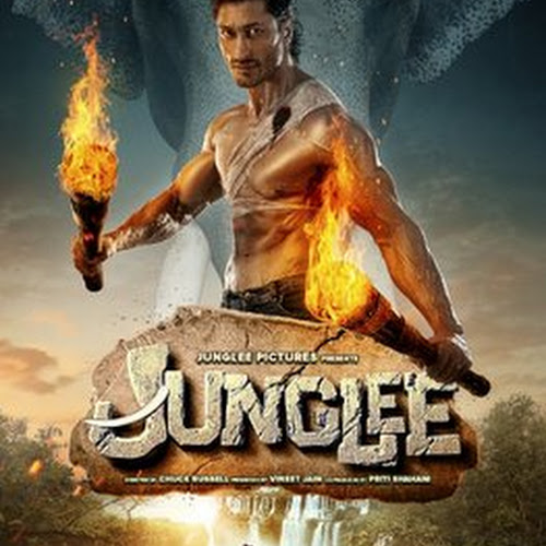 action movies 2019 hindi dubbed download