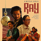 Ray webseries  & More