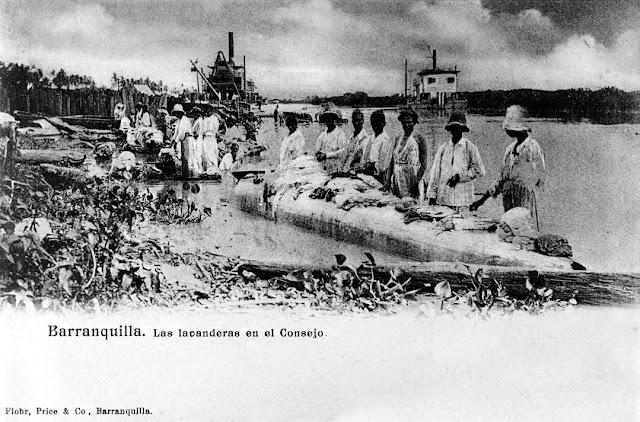 lavanderas-en-el-rio-magdalena-barrandilla