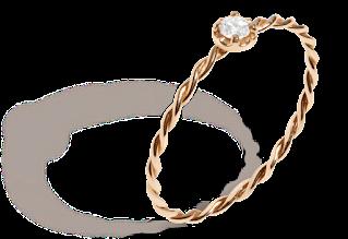 aurate jewelry, aurate nyc, nyc jewelers, handmade in nyc, diamond jewelry, diamond ring