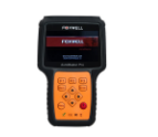foxwell-nt644-pro-scanner