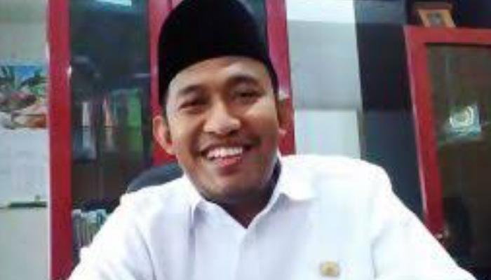 Wakil Bupati Sumenep, Achmad Fauzi