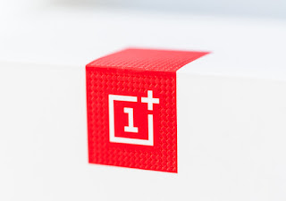 report-oneplus-working-on-entry-level-phone-with-massive-battery