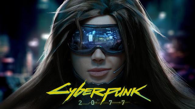 تأكيد رسمي أن لعبة Cyberpunk 2077 ستدعم 10 لغات عبر العالم و مفاجأة جد مميزة من المطورين تجاه اللاعبين العرب ..