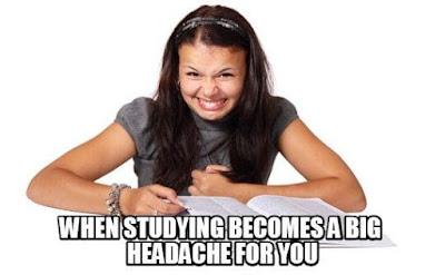 Best funny memes ever