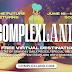 COMPLEX NETWORKS ANNOUNCES 'COMPLEXLAND™' 2.0 - @complexcanada
