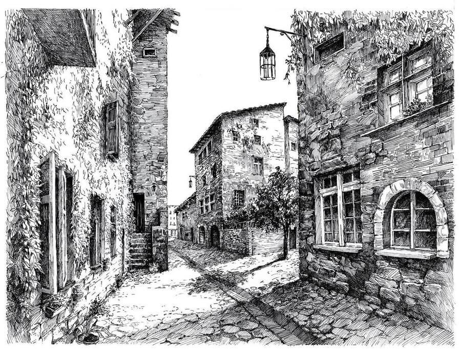 02-Stone-buildings-Asmik-Babaian-www-designstack-co