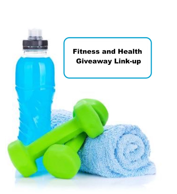 fitness-giveaways