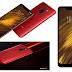 6GB RAM Mobile Phone in India | Xiaomi Poco F1 128GB Price In India