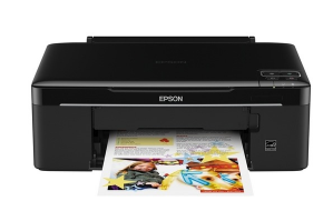Epson SX130 Driver Download for Windows & Mac Os