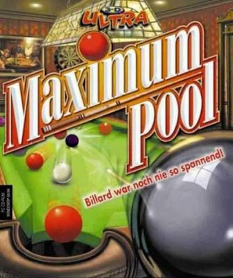 Maximum Pool Free Download – Sulman 4 You