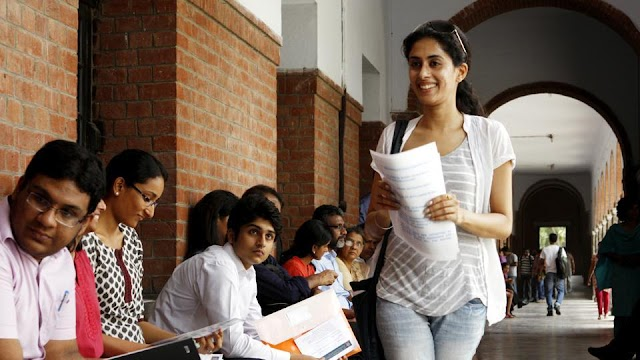 DU Admission 2019 for UG courses may start today: Good News