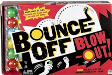 http://theplayfulotter.blogspot.com/2016/01/bounce-off-blow-out.html