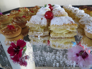 catering services johannesburg