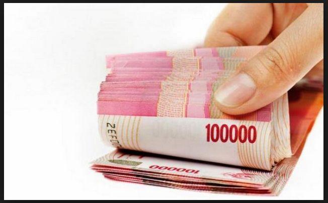 Rahasia Mendapatkan Rp 10 Juta Rupiah Per Bulan Dari Bisnis Agenpos Www Bisnis2000 Com