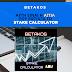 Betakos- Αυτή Είναι η Αιτία Που Έφτιαξα το Stake Calculator