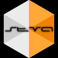 STVAMC 18.9