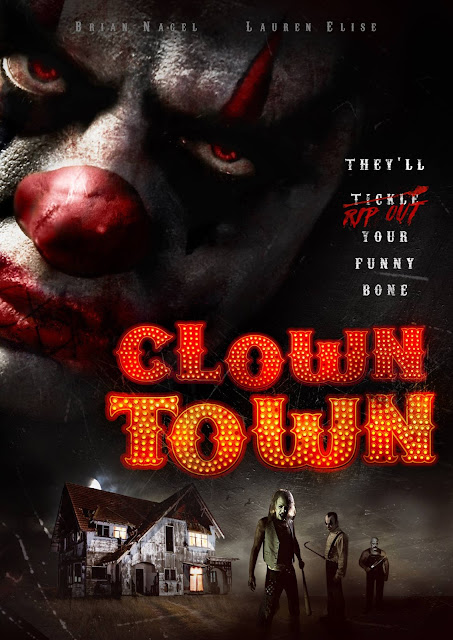http://horrorsci-fiandmore.blogspot.com/p/clowntown-official-trailer.html