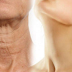 SIMPLE WAYS ON HOW TO MAKE YOUR NECK LOOK YOUNGER – THIS IS JUST AMAZING