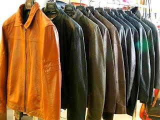 jaket-kulit-turki.jpg