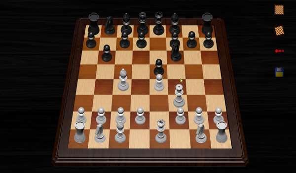 تحميل لعبة الشطرنج للموبايل