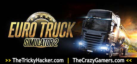 Euro Truck Simulator 2 Free Download Full Version Game PC
