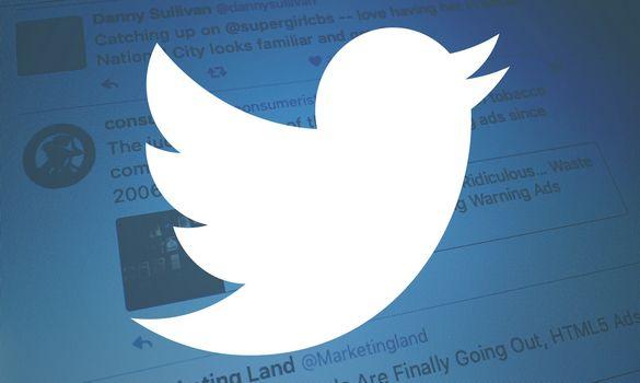 تويتر تضيف ميزة جديدة للمنصة !!