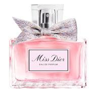 Miss Dior : richiedi gratis i campioni omaggio