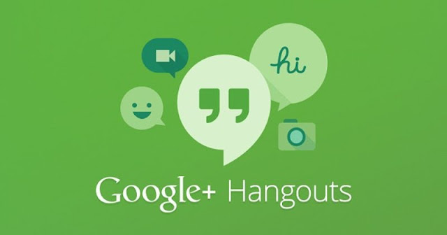 Now Record & Send Videos on Hangouts with Hangouts v11.0.1 APK Update Download Now