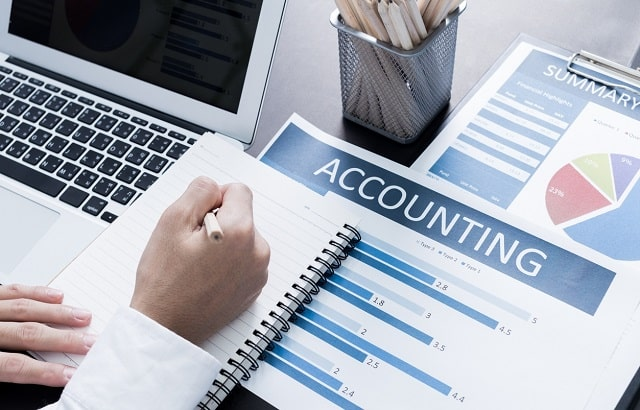 how to select accounting firm new business bookkeeping cpa