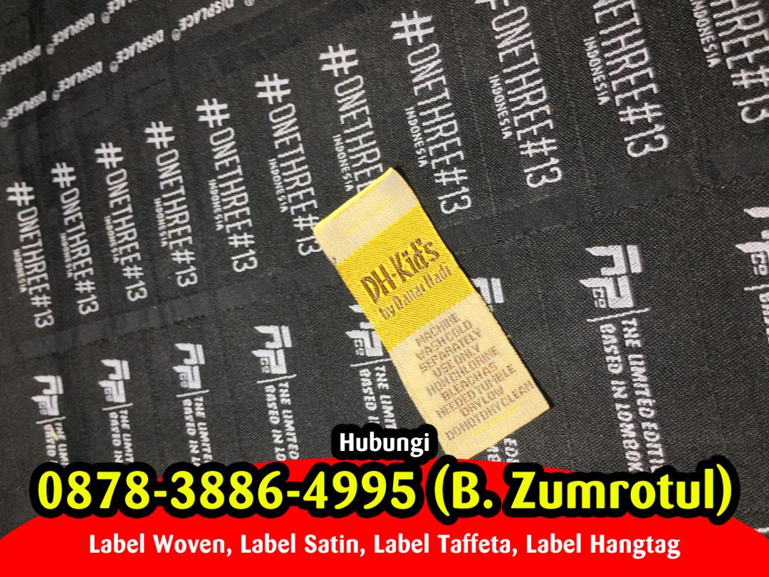 Pembuatan Label Woven Pamekasan, Pembuatan Label Baju Pamekasan,  Pembuatan Label Kaos Pamekasan,  Pembuatan Label Hangtag Pamekasan,  Pembuatan Label Satin Pamekasan,  Pembuatan Label Hijab Pamekasan,  Pembuatan Label Kulit Pamekasan,  Pembuatan Label Piterban Pamekasan,  Pembuatan Label Karet Pamekasan,  Pembuatan Label Tenun Pamekasan